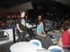 bowling_14.11005