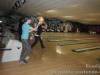 bowling_14.11011