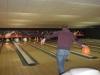 bowling_14.11013