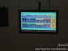bowling_14.11017