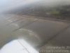 luchtdoop_14.11007