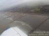 luchtdoop_14.11008