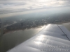 luchtdoop_14.11012