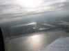 luchtdoop_14.11015