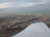 luchtdoop_14.11016