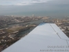 luchtdoop_14.11020