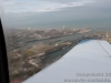 luchtdoop_14.11021