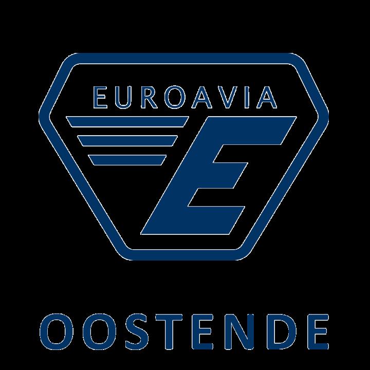EUROAVIA Oostende
