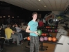 bowling_14.11003