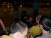 bowling_14.11007