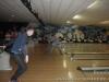 bowling_14.11009