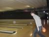bowling_14.11014