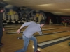 bowling_14.11015