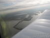 luchtdoop_14.11014