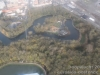 luchtdoop_14.11027