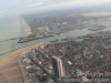 luchtdoop_14.11030