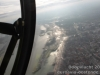 luchtdoop_14.11032