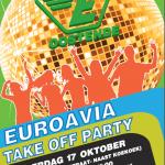euroav