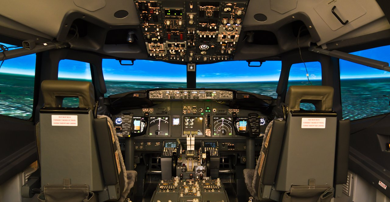 Boeing737_flightsimulator_102